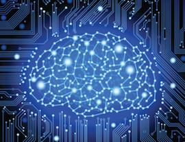 Artificial-intelligence-elon-musk-hawking-sm